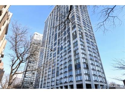 5445 N SHERIDAN Road Chicago, IL MLS# 10154494