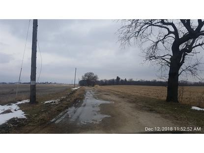 16602 MARENGO Road Union, IL MLS# 10154651