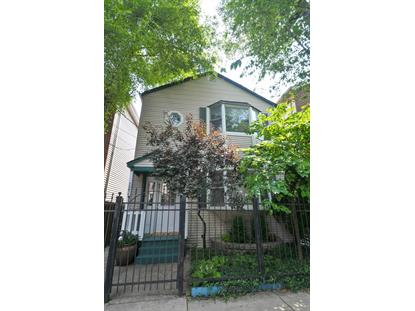 1255 N Marion Court Chicago, IL MLS# 10154771