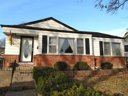 36 W Graham Avenue Lombard, IL MLS# 10154869