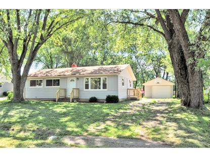 1505 Birch Street Holiday Hills, IL MLS# 10155037