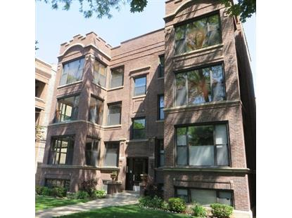 1332 W Albion Avenue Chicago, IL MLS# 10155420
