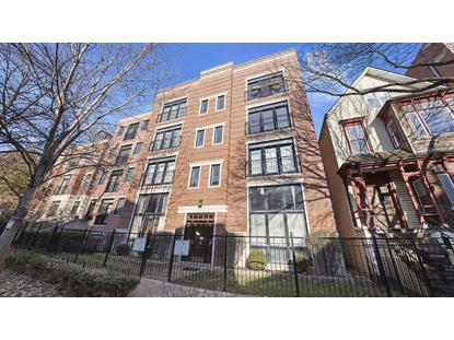 844 W Roscoe Street Chicago, IL MLS# 10155441