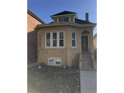 4613 N Kedvale Avenue Chicago, IL MLS# 10155616