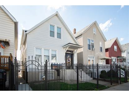 2846 N Elston Avenue Chicago, IL MLS# 10155728