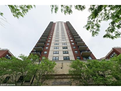 1529 S State Street Chicago, IL MLS# 10156142