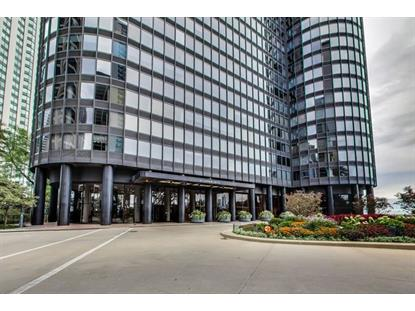 155 N Harbor Drive Chicago, IL MLS# 10156171