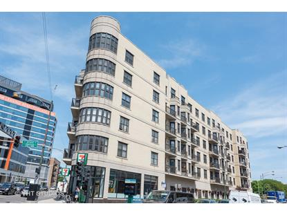 520 N HALSTED Street Chicago, IL MLS# 10156201