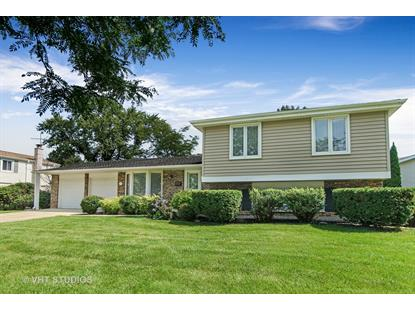 1618 W Lexington Drive Arlington Heights, IL MLS# 10156222
