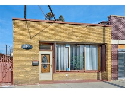 3344 W Irving Park Road Chicago, IL MLS# 10156249