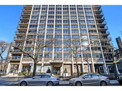 88 W Schiller Street Chicago, IL MLS# 10156639