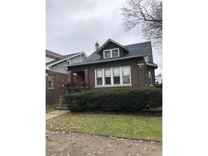 4959 W Barry Avenue Chicago, IL MLS# 10156668
