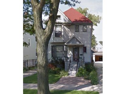 Address not provided Chicago, IL MLS# 10157730