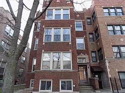 7138 S Constance Avenue Chicago, IL MLS# 10157731