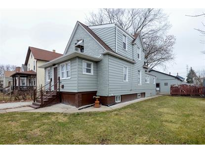 1731 Dodge Avenue Evanston, IL MLS# 10160294