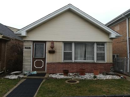 Address not provided Cicero, IL MLS# 10160365