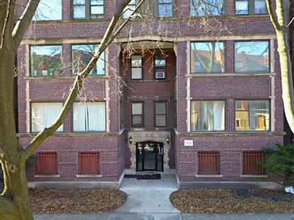 6806 S Clyde Avenue Chicago, IL MLS# 10162523