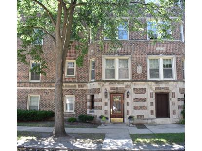 630 Sherman Avenue Evanston, IL MLS# 10163439