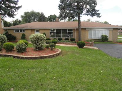 1800 S Meyers Road Lombard, IL MLS# 10164891