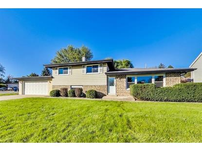 1190 Lexington Drive Bartlett, IL MLS# 10166310
