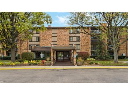 301 LAKE HINSDALE Drive Willowbrook, IL MLS# 10166880