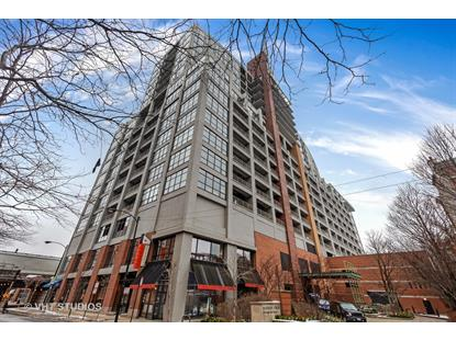 1530 S State Street Chicago, IL MLS# 10168910