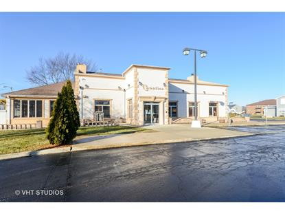 Greek Row IL Real Estate for Sale : Weichert com