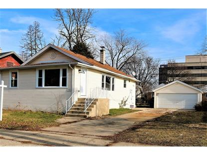 2125 S 2nd Avenue Maywood, IL MLS# 10169876