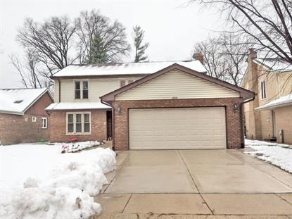 2015 BUSSE Highway Des Plaines, IL MLS# 10171637