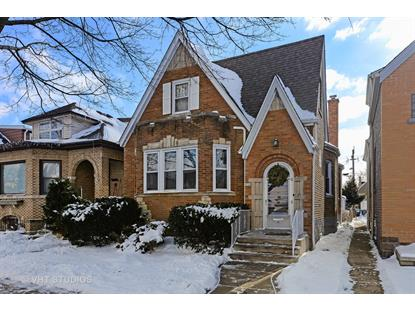 5719 W Cornelia Avenue Chicago, IL MLS# 10171920