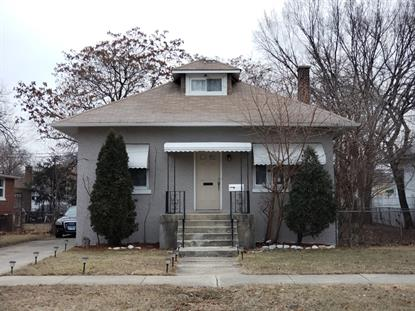 1905 S 2nd Avenue Maywood, IL MLS# 10171956