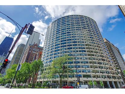 1150 N Lake Shore Drive Chicago, IL MLS# 10249137