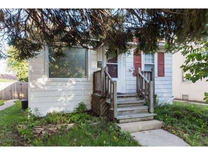5617 N Ottawa Avenue Chicago, IL MLS# 10249327