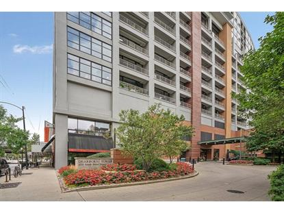 1530 S State Street Chicago, IL MLS# 10249640