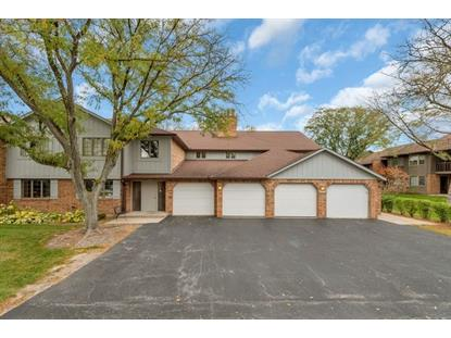13303 S country club Court Palos Heights, IL MLS# 10250012