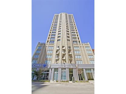 600 N DEARBORN Street Chicago, IL MLS# 10250700