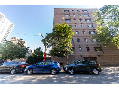 607 W Wrightwood Avenue Chicago, IL MLS# 10251319