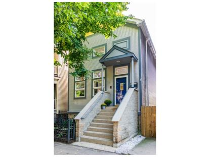 1425 W Fletcher Street Chicago, IL MLS# 10251442