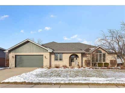 1306 Key West Drive Lockport, IL MLS# 10251976