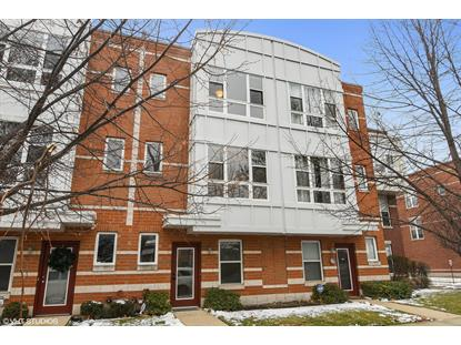 3220 N Kilbourn Avenue Chicago, IL MLS# 10252155
