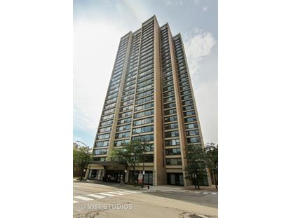 1850 N Clark Street Chicago, IL MLS# 10252639