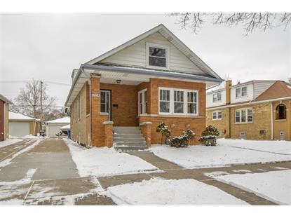 6954 N Oriole Avenue Chicago, IL MLS# 10252698