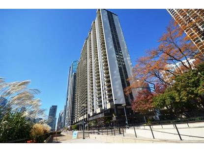 400 E RANDOLPH Street Chicago, IL MLS# 10252955