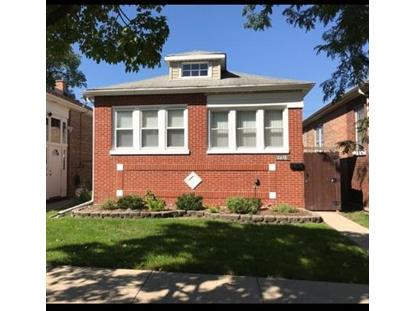 2638 N NEVA Avenue Chicago, IL MLS# 10253094