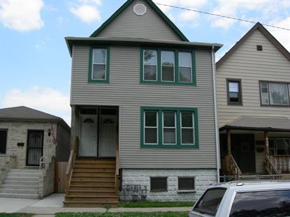 630 W 49th Street Chicago, IL MLS# 10253234