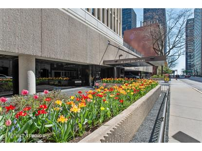 200 E Delaware Place Chicago, IL MLS# 10253798