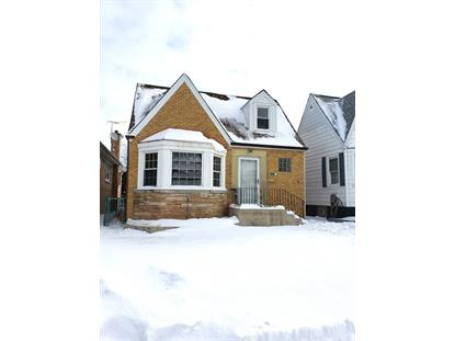 3223 N Opal Avenue Chicago, IL MLS# 10253818