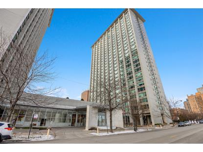 3600 N LAKE SHORE Drive Chicago, IL MLS# 10253828