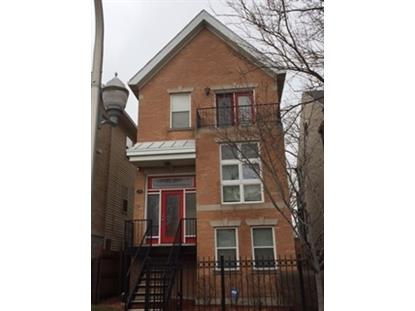 520 E 41st Street Chicago, IL MLS# 10254167