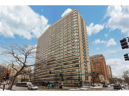2930 N Sheridan Road Chicago, IL MLS# 10254229